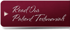 read our patient testimonials